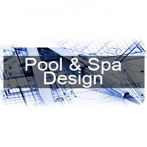 Lifesaver pool fence d r pool services inc for Pool design services
