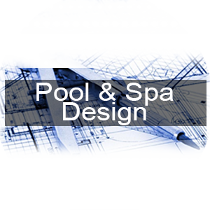 Pool Building Design and Spa Building Design