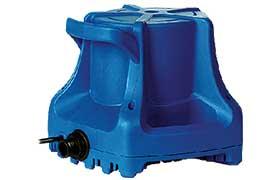 Cover-pump-1