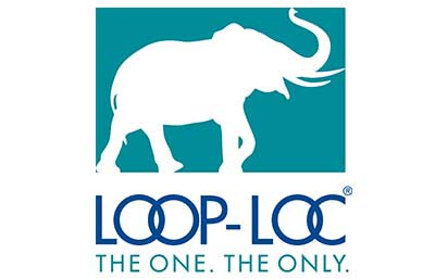 Loop-Loc-Page-Logo
