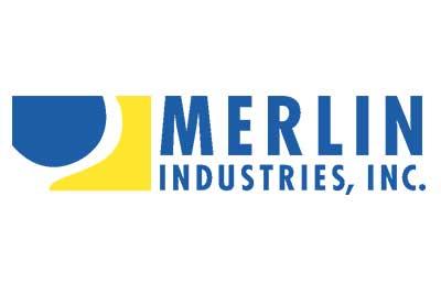Merlin-Page-Logo